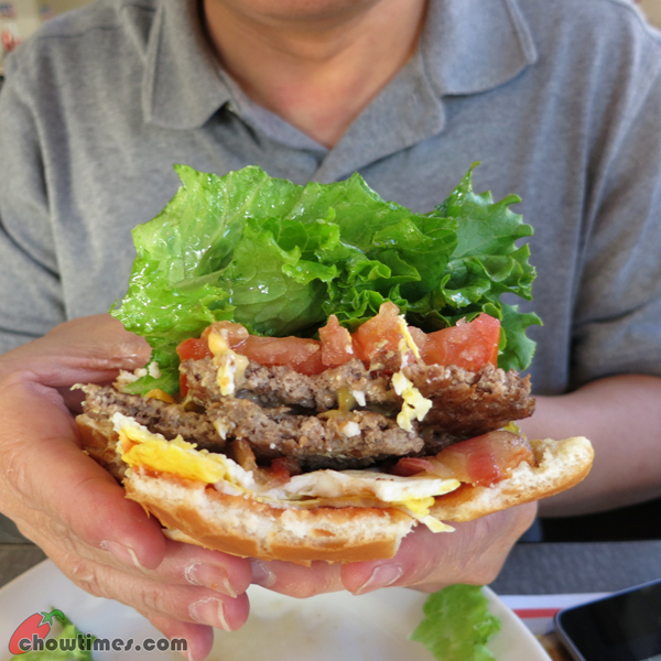 Atlanta-Day-5-Steak-and-Shake-Breakfast-07