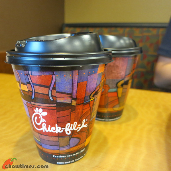 Atlanta-Day-6-Breakfast-at-Chic-Fil-A-01