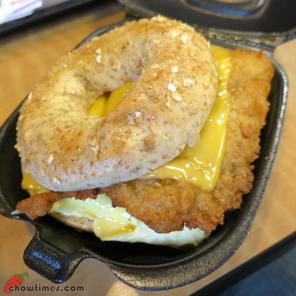 Atlanta-Day-6-Breakfast-at-Chic-Fil-A-03