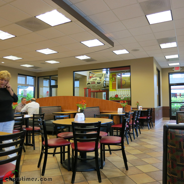 Atlanta-Day-6-Breakfast-at-Chic-Fil-A-08