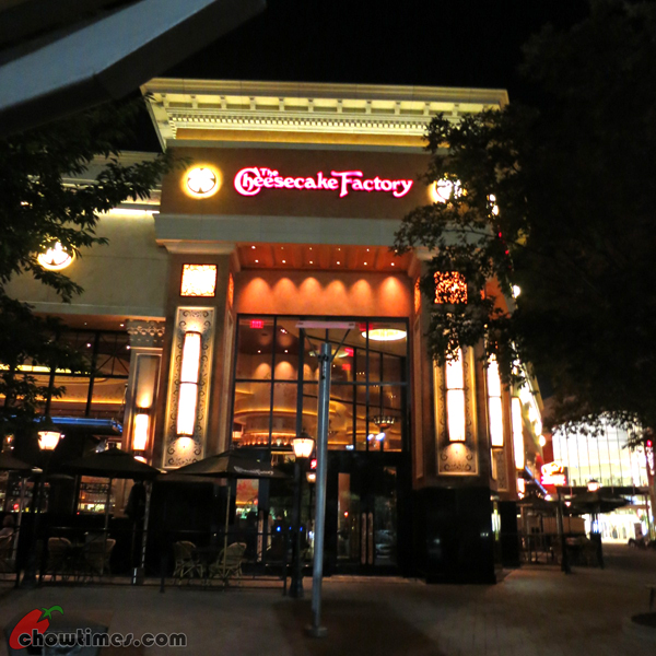 Atlanta-Day-6-Cheesecake-Factory-05