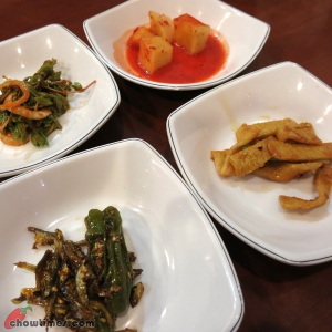Atlanta-Day-6-Dinner-in-Korea-Town-03