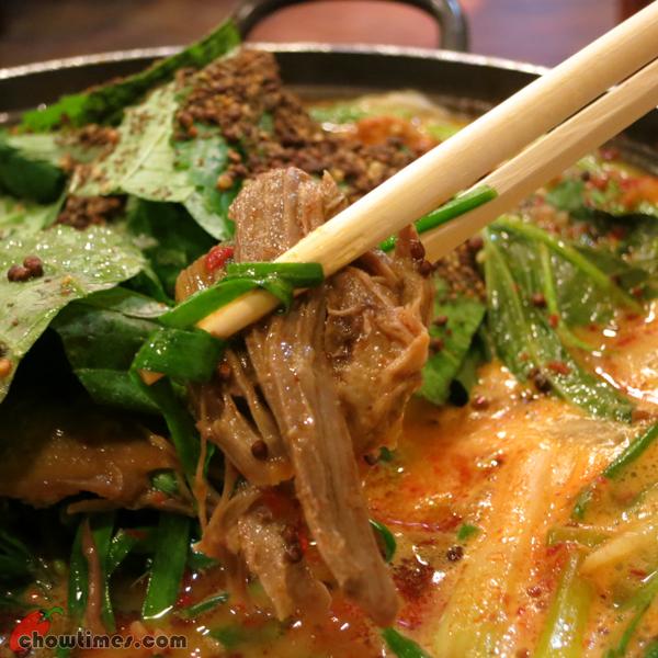 Atlanta-Day-6-Dinner-in-Korea-Town-06