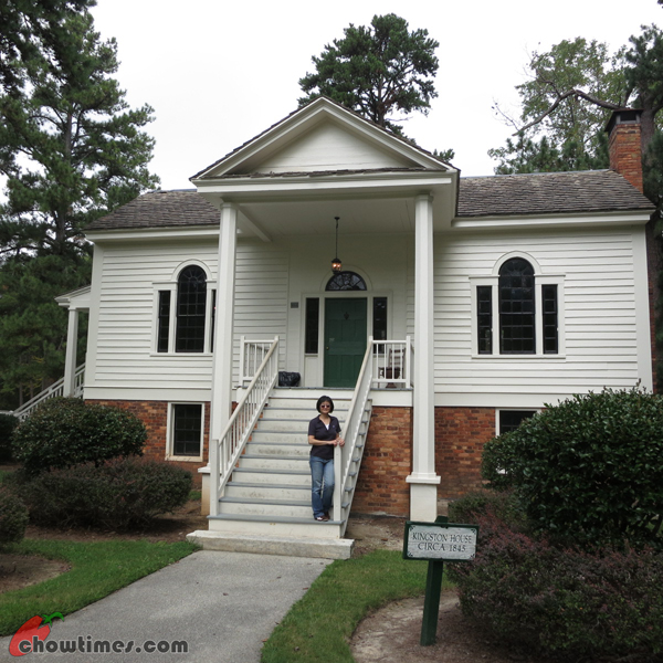 Atlanta-Day-6-Stone-Antebellum-Plantation-01
