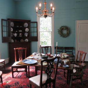Atlanta-Day-6-Stone-Antebellum-Plantation-03
