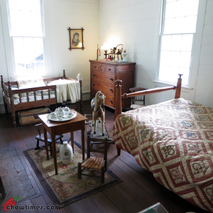 Atlanta-Day-6-Stone-Antebellum-Plantation-04