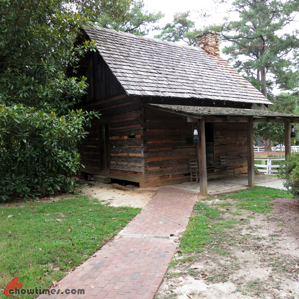 Atlanta-Day-6-Stone-Antebellum-Plantation-08