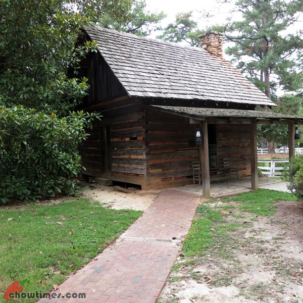 Atlanta-Day-6-Stone-Antebellum-Plantation-08