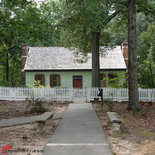 Atlanta-Day-6-Stone-Antebellum-Plantation-09
