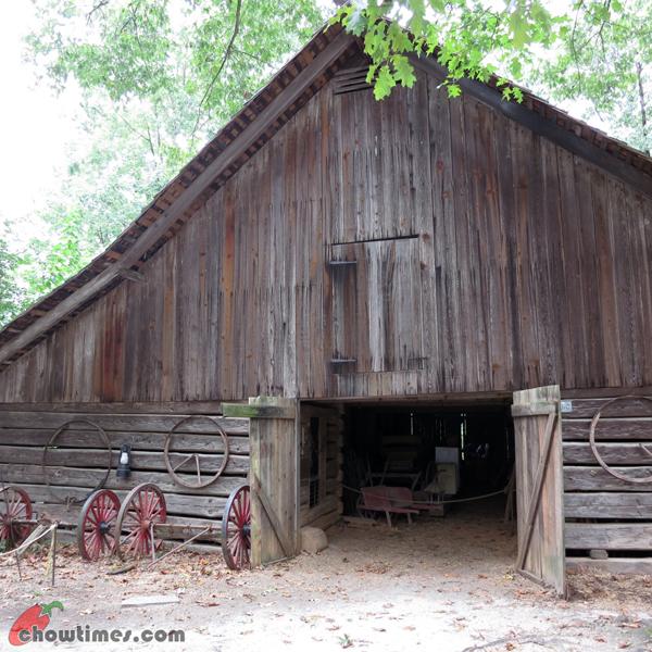 Atlanta-Day-6-Stone-Antebellum-Plantation-10