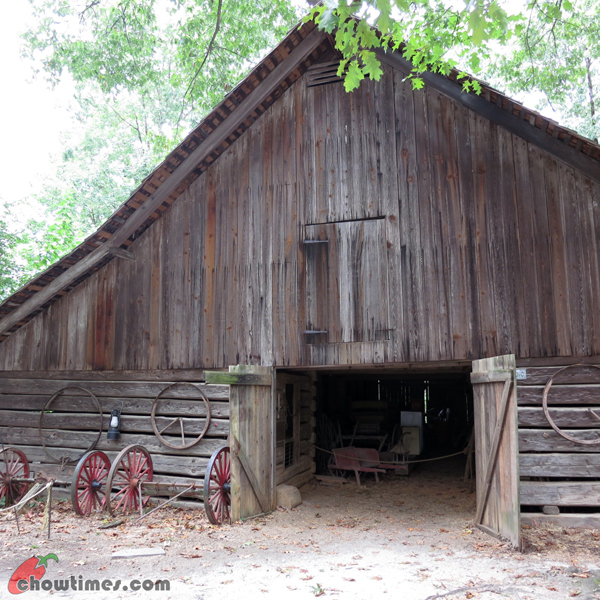 Atlanta-Day-6-Stone-Antebellum-Plantation-10