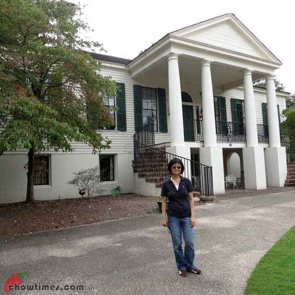 Atlanta-Day-6-Stone-Antebellum-Plantation-18