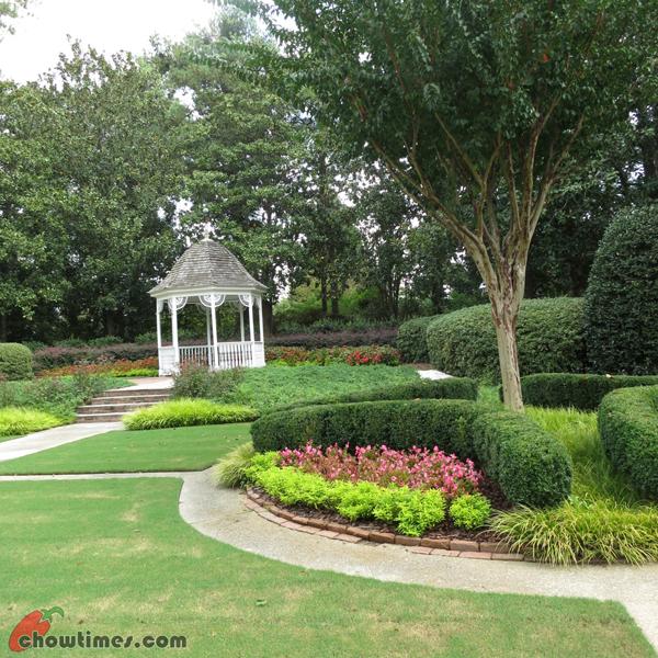 Atlanta-Day-6-Stone-Antebellum-Plantation-19