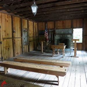 Atlanta-Day-6-Stone-Antebellum-Plantation-20