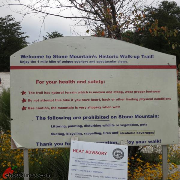 Atlanta-Day-6-Stone-Mountain-Historic-Walk-up-Trail-02