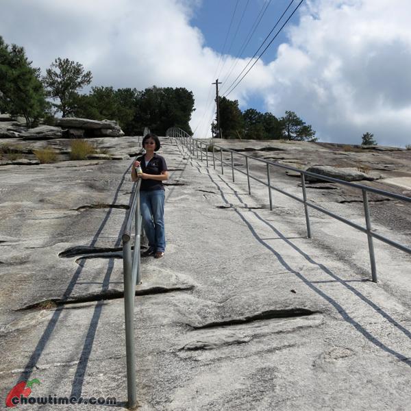 Atlanta-Day-6-Stone-Mountain-Historic-Walk-up-Trail-04