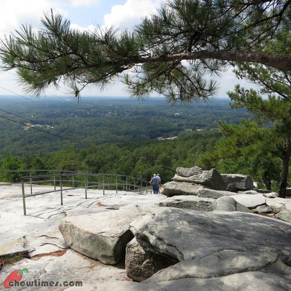 Atlanta-Day-6-Stone-Mountain-Historic-Walk-up-Trail-05