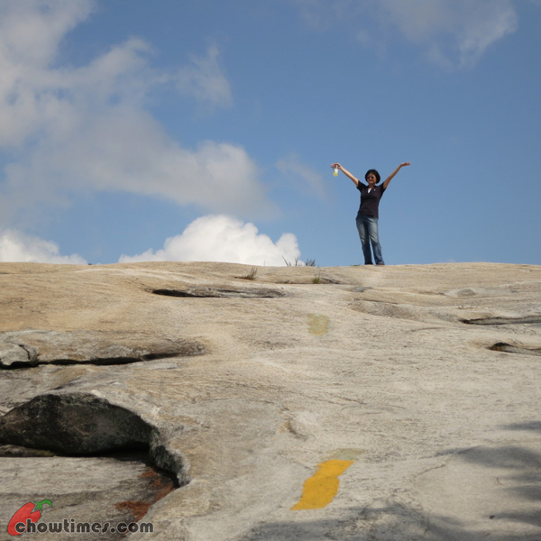 Atlanta-Day-6-Stone-Mountain-Historic-Walk-up-Trail-06