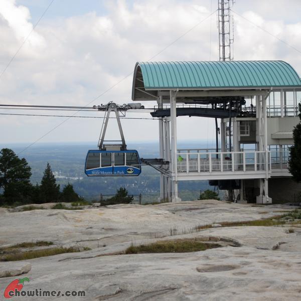 Atlanta-Day-6-Stone-Mountain-Historic-Walk-up-Trail-08