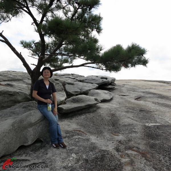 Atlanta-Day-6-Stone-Mountain-Historic-Walk-up-Trail-09