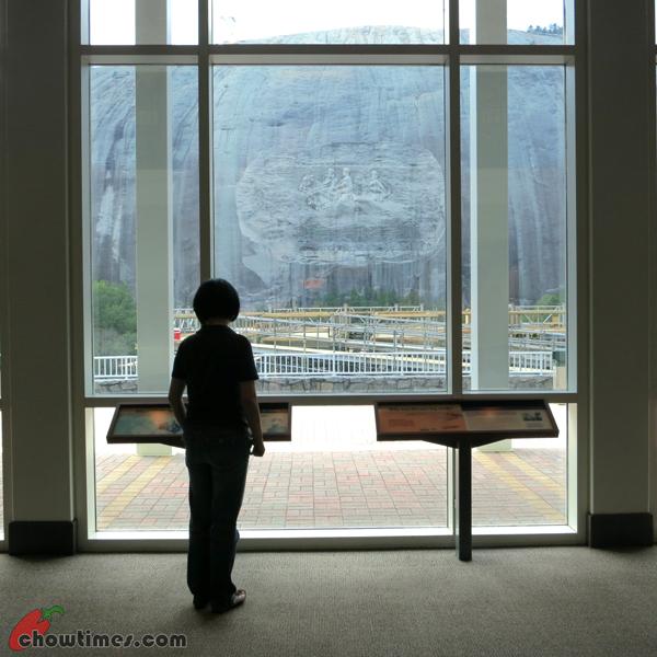 Atlanta-Day-6-Stone-Mountain-Museum-06