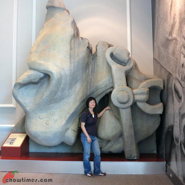 Atlanta-Day-6-Stone-Mountain-Museum-07