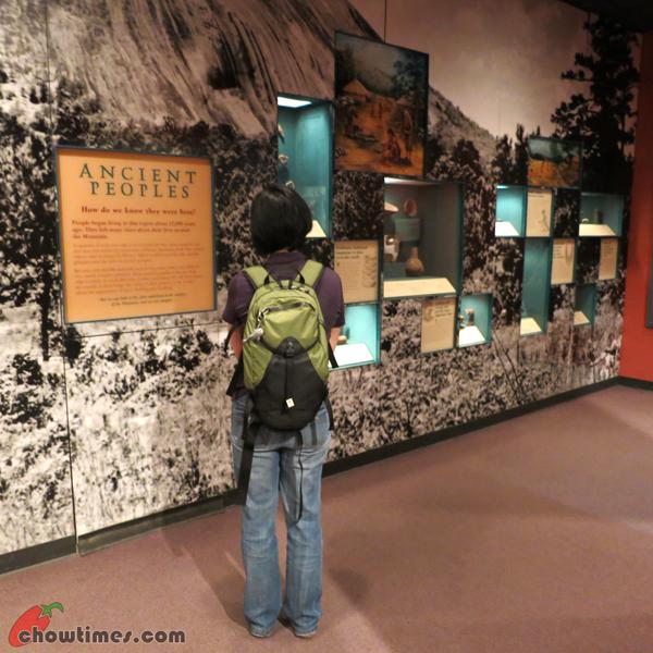 Atlanta-Day-6-Stone-Mountain-Museum-08