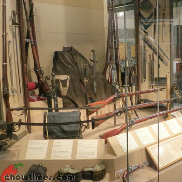 Atlanta-Day-6-Stone-Mountain-Museum-09