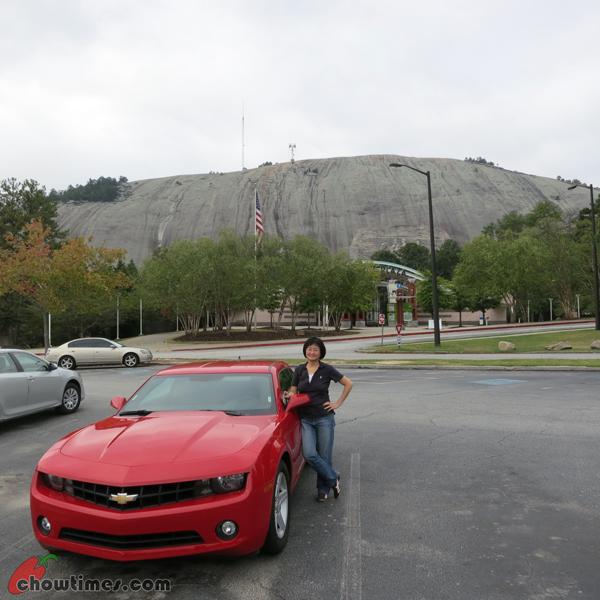 Atlanta-Day-6-Stone-Mountain-Museum-13