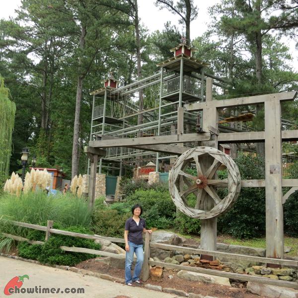 Atlanta-Day-6-Stone-Mountain-Theme-Park-07