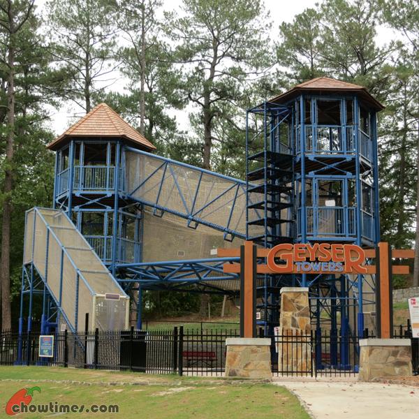 Atlanta-Day-6-Stone-Mountain-Theme-Park-08