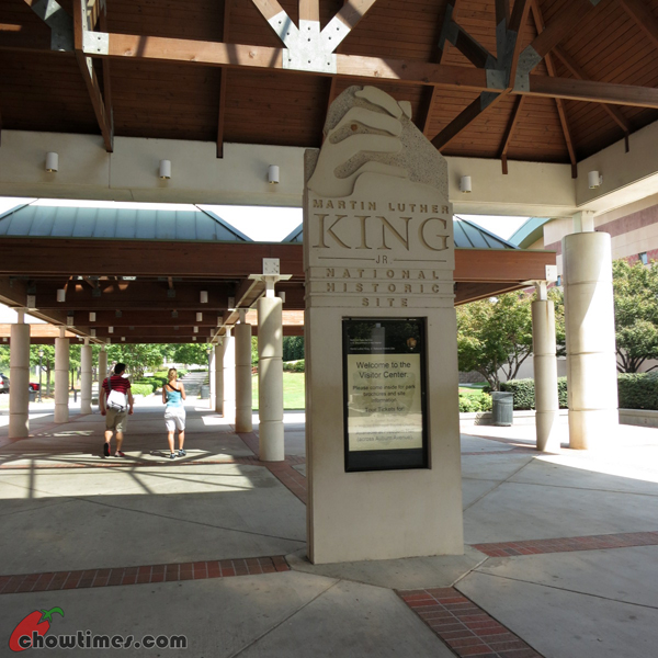 Atlanta-Day-7-Martin-Luther-King-Jr-Historic-Site-P1-03