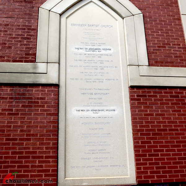Atlanta-Day-7-Martin-Luther-King-Jr-Historic-Site-P1-13