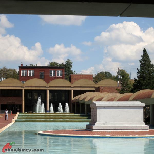 Atlanta-Day-7-Martin-Luther-King-Jr-Historic-Site-P2-03