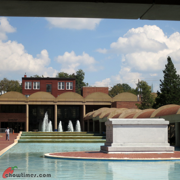 Atlanta-Day-7-Martin-Luther-King-Jr-Historic-Site-P2-03
