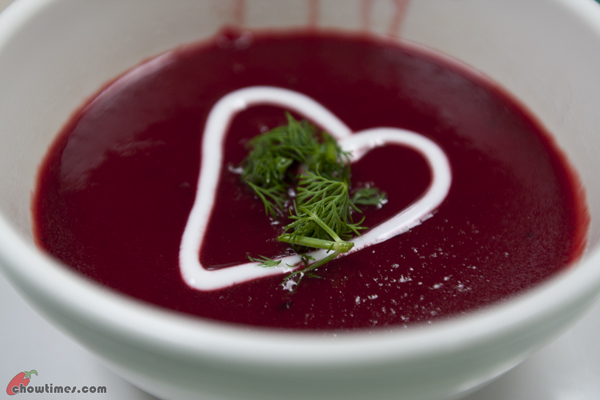 Beet-with-Potato-Soup-with-Dill-Cream-07