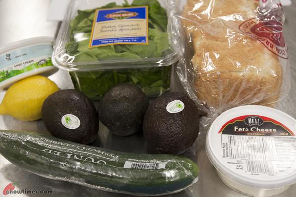 Chia-Bread-with-Avocado-Feta-Spread-01