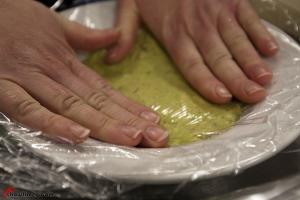 Chia-Bread-with-Avocado-Feta-Spread-05