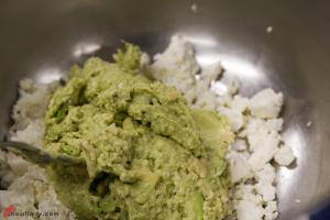 Chia-Bread-with-Avocado-Feta-Spread-07