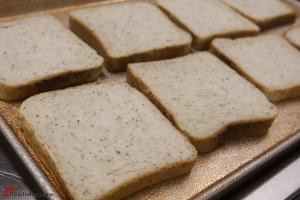 Chia-Bread-with-Avocado-Feta-Spread-08
