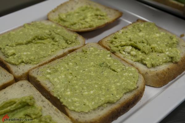 Chia-Bread-with-Avocado-Feta-Spread-09