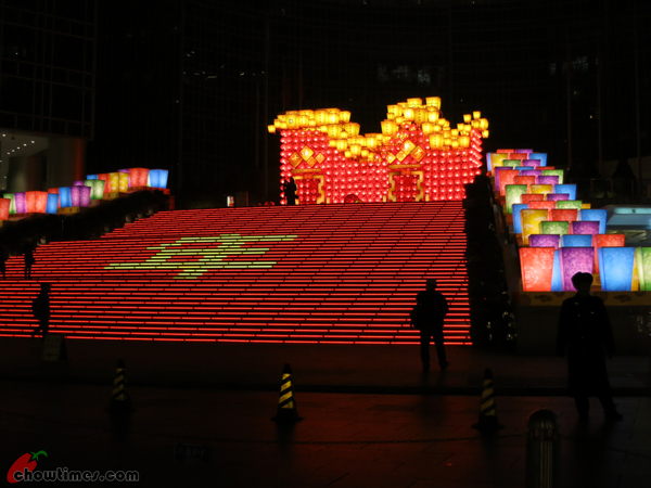 Chinese-New-Year-Beijing-2013-01