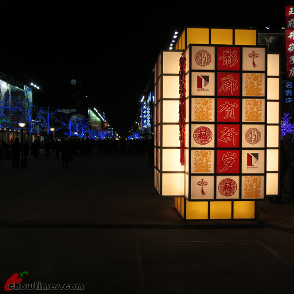 Chinese-New-Year-Beijing-2013-08