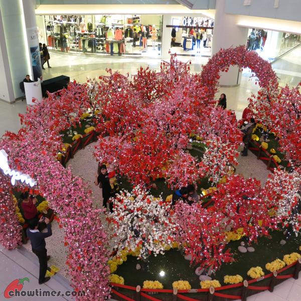 Chinese-New-Year-Beijing-2013-09