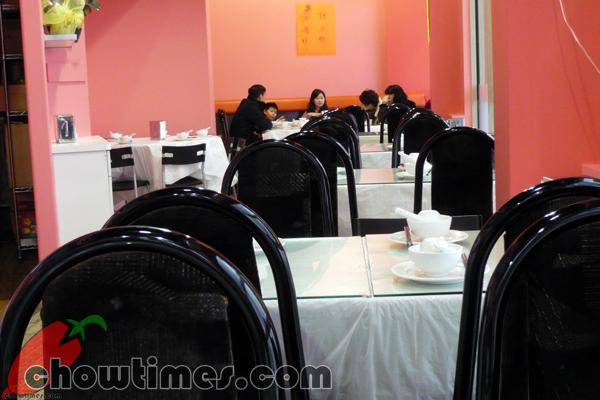 Fatty-Hi-Chinese-Restaurant-Capstan-Way-03