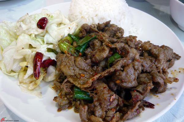 Fatty-Hi-Chinese-Restaurant-Capstan-Way-06
