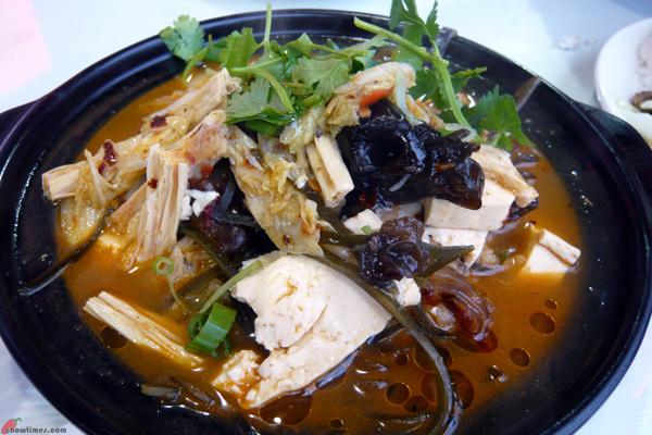 Fatty-Hi-Chinese-Restaurant-Capstan-Way-08