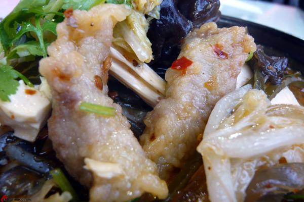 Fatty-Hi-Chinese-Restaurant-Capstan-Way-09