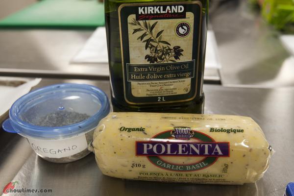 Polenta-Fries-01