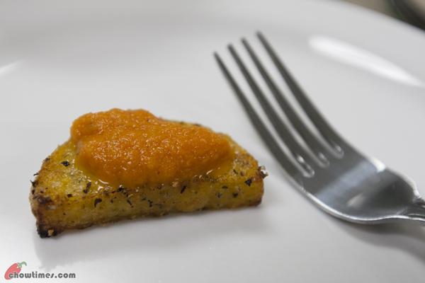 Polenta-Fries-08